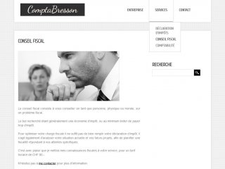 ComptaBresson