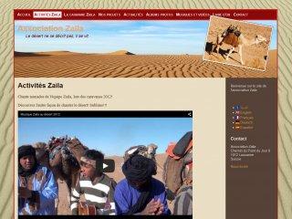 Association Zaila